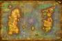 mangos:mangos_track_players_on_map_calibration.png