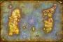 mangos:map.png