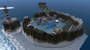 opensim:opensim_project_alexandria.png