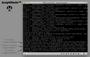 opensim:opensim_scriptchute.png