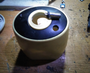 roomba:roomba_mains_powered_lighthouse_chassis_and_top_cover.png