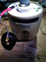 roomba:roomba_mains_powered_lighthouse_dupont_wires_and_connector.png