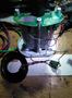 roomba:roomba_mains_powered_lighthouse_inside_circuitry.png