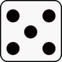 secondlife:dice-5.png