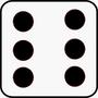 secondlife:dice-6.png