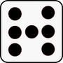 secondlife:dice-7.png