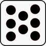 secondlife:dice-8.png