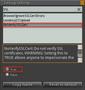 secondlife:secondlife_bumping_secondlife_viewer_verify_ssl_certificate.png