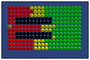 secondlife:secondlife_ceas_main_board.png