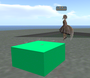secondlife:secondlife_cell_network_resting_primitives.png