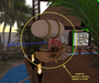 secondlife:secondlife_corrade_zeppelin_assembly.png