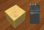 secondlife:secondlife_crontab_assembly.png