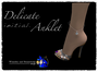 secondlife:secondlife_delicate_initial_anklet.png