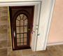 secondlife:secondlife_door.png