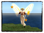 secondlife:secondlife_glow_frontal.png