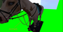 secondlife:secondlife_horse_martingale.png