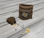 secondlife:secondlife_lootable_coins.png