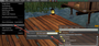 secondlife:secondlife_modified_viewers_animations.png