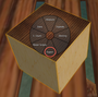 secondlife:secondlife_modified_viewers_objects.png