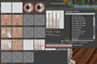 secondlife:secondlife_modified_viewers_wearables.png