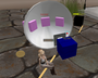 secondlife:secondlife_particle_scatter_simulator.png