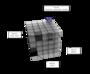 secondlife:secondlife_primdrive_diagram.png