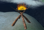 secondlife:secondlife_proximity_brazier.png