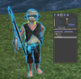 secondlife:secondlife_racter_fisher_boy_example.png