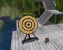 secondlife:secondlife_shooting_range_bullseye.png