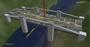 secondlife:secondlife_simulator_bridge.png