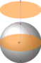 secondlife:secondlife_sphere_cross_section.png
