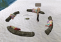 secondlife:secondlife_spin_the_bottle.png