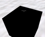 secondlife:secondlife_spinner.png