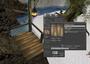 secondlife:secondlife_texture_optimizations_complex_build.png