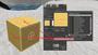 secondlife:secondlife_texture_optimizations_default_cube.png