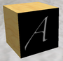 secondlife:secondlife_texture_optimizations_negative_offset.png