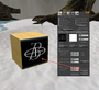 secondlife:secondlife_texture_optimizations_offset.png