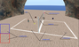 secondlife:secondlife_vboverviewmarked.png