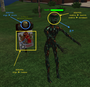 secondlife:secondlife_zombies_assembly.png