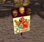 secondlife:secondlife_zombies_rezzer_sign.png
