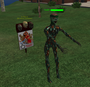 secondlife:secondlife_zombies_rezzer_zombie.png