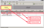 unix:virtual_machines:unix_virtual_machines_resize_partitions_virtual_harddrives.png