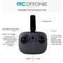 vehicles:drones:vehicles_drones_8807_foldable_uav_remote_controller.png
