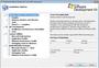 windows:windows_https_for_.net_httplistener_windows_sdk.png